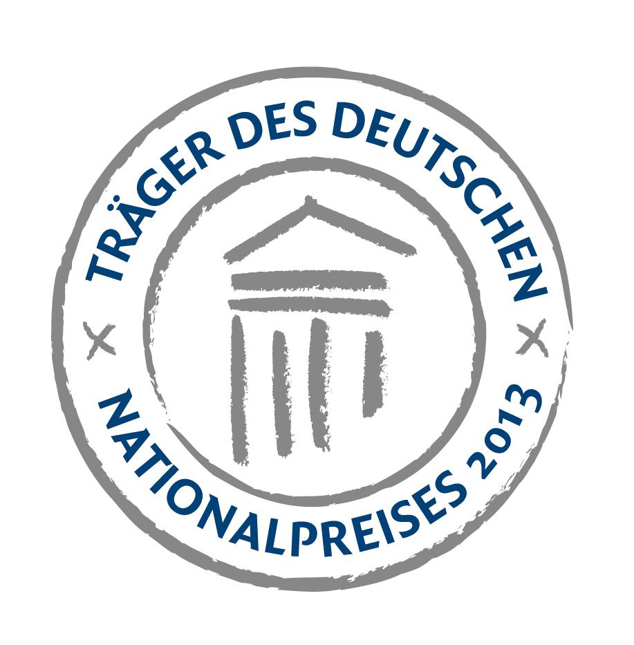 Nationalpreis